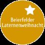 Mercado de navidad, Grünhain-Beierfeld