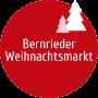 Mercado de navidad, Bernried am Starnberger See