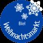 Mercado de navidad, Biel/Bienne