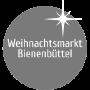 Mercado de navidad, Bienenbüttel