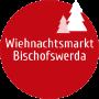 Mercado de navidad, Bischofswerda