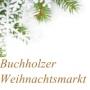Mercado de navidad, Buchholz in der Nordheide