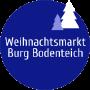 Mercado de navidad, Bad Bodenteich