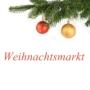 Mercado de navidad, Burg