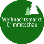 Mercado de navidad, Crimmitschau