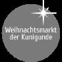 Mercado de navidad, Neustadt an der Weinstrasse