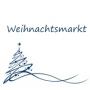 Mercado de navidad, Dietzhölztal