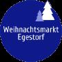 Mercado de navidad, Egestorf