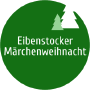 Mercado de navidad, Eibenstock