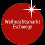 Mercado de navidad, Eschwege