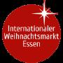 Mercado de navidad international, Essen
