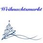 Mercado de navidad, Falkenberg, Elster