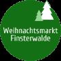 Mercado de navidad, Finsterwalde