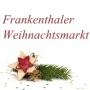 Mercado de navidad, Frankenthal