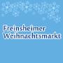 Mercado de navidad, Freinsheim