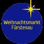 Mercado de navidad, Fürstenau