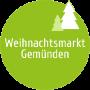 Mercado de navidad, Gemünden a.Main