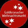 Mercado de navidad, Goldkronach