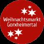 Mercado de navidad, Gorxheimertal
