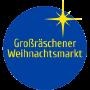 Mercado de navidad, Großräschen