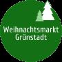 Mercado de navidad, Grünstadt