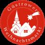 Mercado de navidad, Güstrow