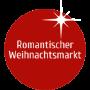 Mercado de navidad, Gunzenhausen