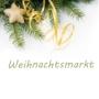 Mercado de navidad, Hamm