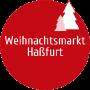 Mercado de Navidad, Haßfurt
