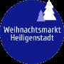 Mercado de navidad, Heiligenstadt, Alta Franconia