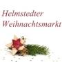 Mercado de navidad, Helmstedt