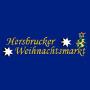 Mercado de navidad, Hersbruck