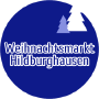 Mercado de navidad, Hildburghausen