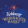 Mercado de navidad, Coblenza