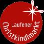 Mercado de navidad, Laufen