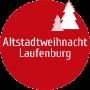 Mercado de Navidad, Laufenburg