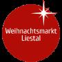 Mercado de Navidad, Liestal