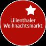 Mercado de navidad, Lilienthal