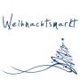 Mercado de navidad, Losheim am See