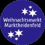 Mercado de navidad, Marktheidenfeld
