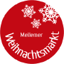 Mercado de Navidad, Meilen