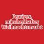 Mercado de navidad, Neukirchen
