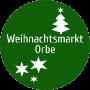 Mercado de Navidad, Orbe