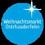 Mercado de navidad, Ostrhauderfehn