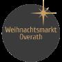 Mercado de navidad, Overath