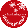 Mercado de navidad, Pfarrkirchen