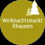 Mercado de navidad, Rhaunen