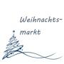 Mercado de navidad, Rheine