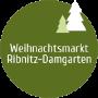 Mercado de navidad, Ribnitz-Damgarten
