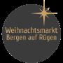 Mercado de navidad, Bergen, Rügen